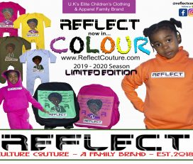 REFLECT Couture