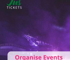 Jus-Tickets