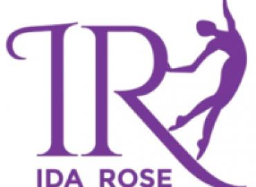 Ida Rose