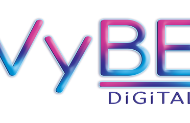 Vybe Digital