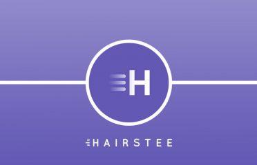 Hairstee