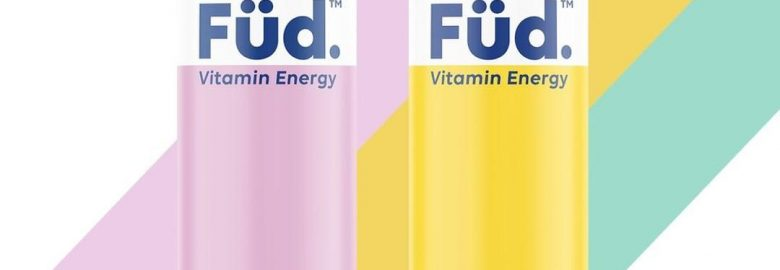 Füd. Vitamin Energy