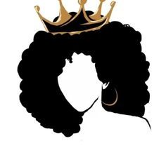 Crowned Mane Hair & Beauty