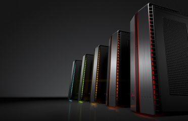 Arbico Computers