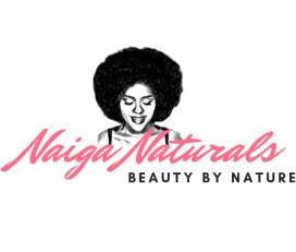 Naiga Naturals