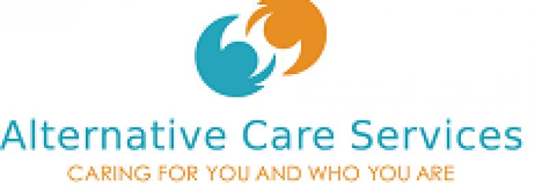 Alternative Care Services Plus