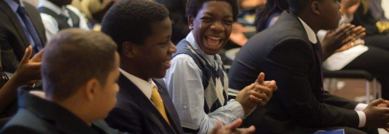 Eastside Young Leaders Academy