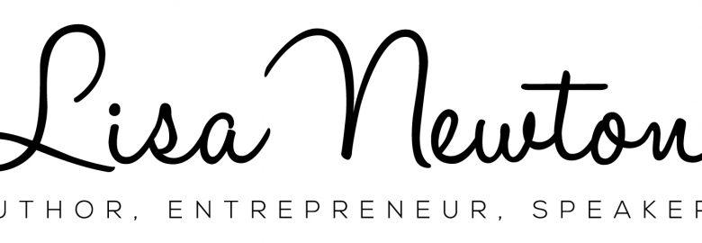 Lisa Newton – Money Management & Financial Training