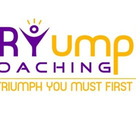 TRYumph Coaching