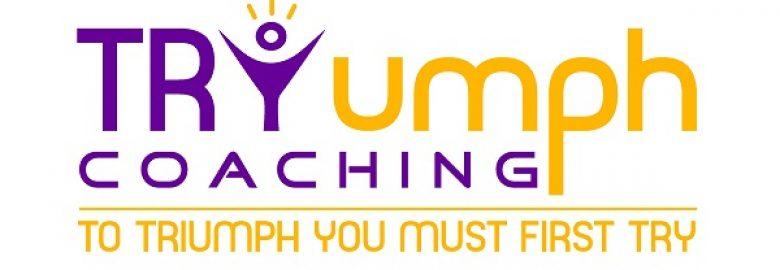 TRYumph Coaching