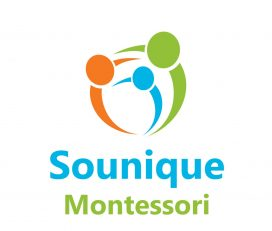 Sounique Montessori