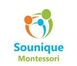 Sounique Montessori