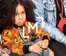 Looks Like Me – Child Talent Agency