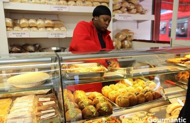 First Choice Bakers (Croydon)