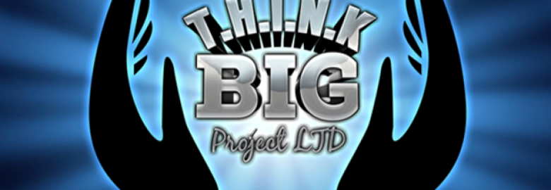 The T.H.I.N.K. BIG Project