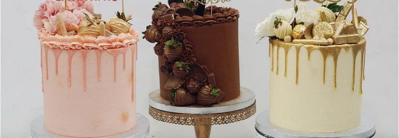 CakeAlicous