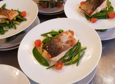 Rosehall Caterers