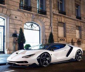 Auto Majestic Cars