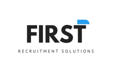 First Recruitment Solutions