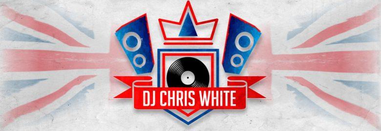 DJ Chris White