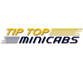 Tiptopminicabs